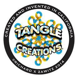 TangleLogos_All