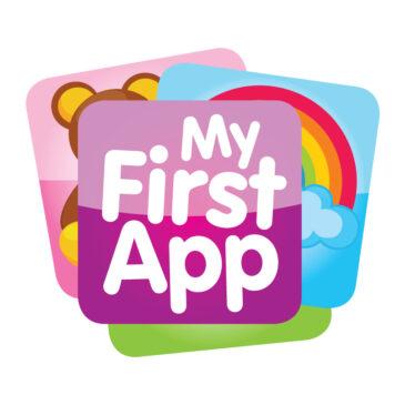 Apps para niños, padres y profesionales.
