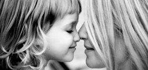 Queridas madres de los treintaytantos…