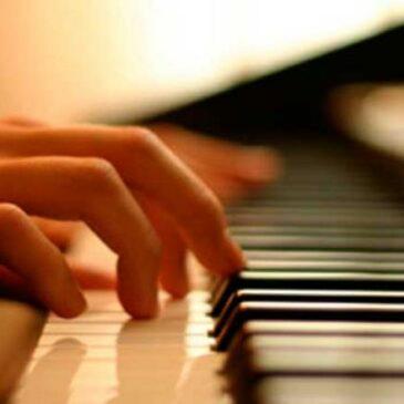Autismo_Factores relacionales en Musicoterapia