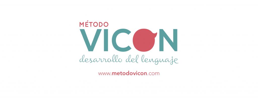 Método VICON