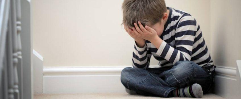 ¿Cómo puedo ayudar a hablar a mi hijo? ¿Qué me da Método VICON  que no me dan otras terapias que ya he probado?