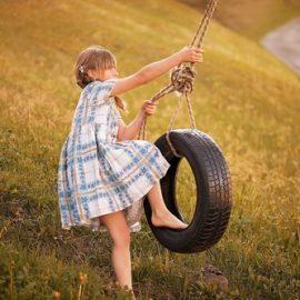 ¿Cómo afectan las diferencias sensoriales en el día a día de niños con autismo?
