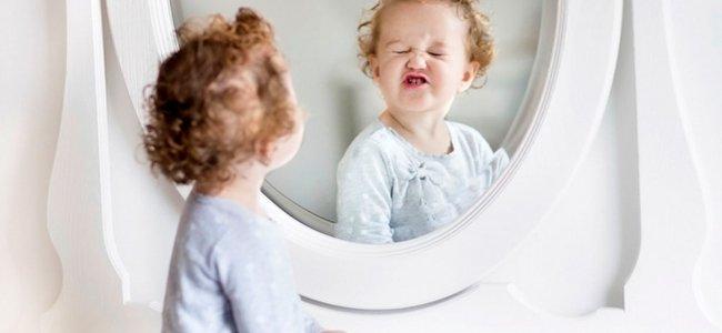Método VICON cree en la posibilidad de mejorar los síntomas del autismo desde las neuronas espejo en los primeros años de vida.