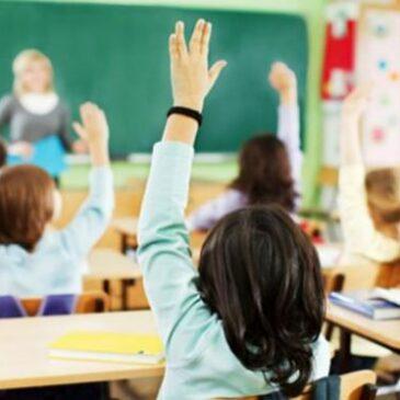 La incidencia de alumnos con autismo en las aulas  ha aumentado un 118% en los últimos 5 años.