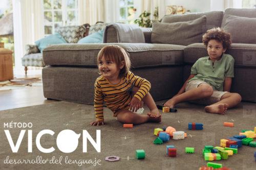 Actividades para realizar en casa con niños con autismo, la cuarentena no nos para!