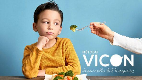¿Cómo ayudar a nuestro hijo a comer más alimentos?