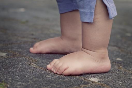 Clave para evolucionar positivamente con niños sensoriales y conductuales.