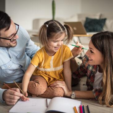 5 Requisitos básicos para el Lenguaje