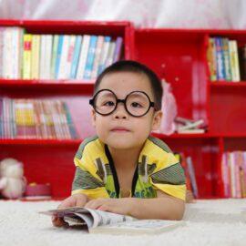 Tips para integrar a un niño con NEE en Infantil y Primaria con el Método VICON