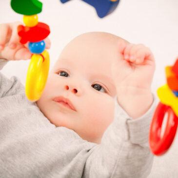 La importancia de la atención temprana