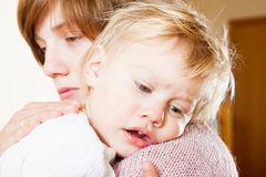 Las 10 claves para educar, manejar rabietas y construir la armonía familiar