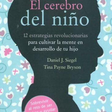 Libro para padres de niños inquietos, curiosos, movidos, atrevidos…