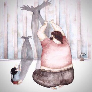 3 Reflexiones que todo padre debería hacerse…