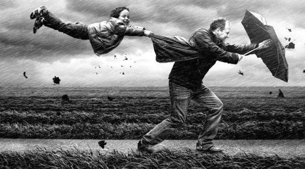 5 dedos que todo padre tiene en su mano para motivar a sus hijos…dime que no sabes cómo hacerlo, dime que no te resuena.