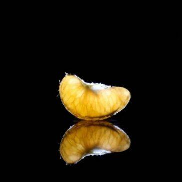 La Naranja Exprimida