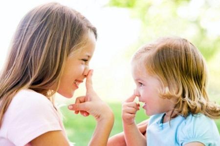 ¿Cómo desarrollamos lenguaje en niños con autismo_Método VICON?