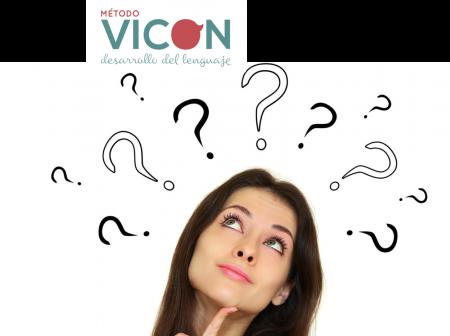 Preguntas frecuentes del Método VICON _ Parte 1