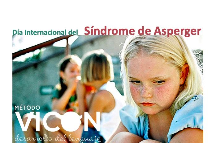 Lo que no sabías del Síndrome de Asperger