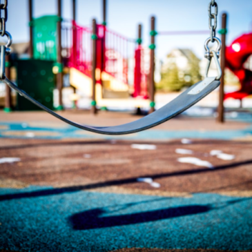 Las verdaderas consecuencias del confinamiento para niños con discapacidad y para sus familias.