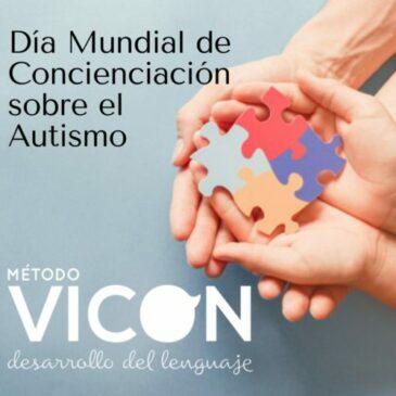 Día del autismo