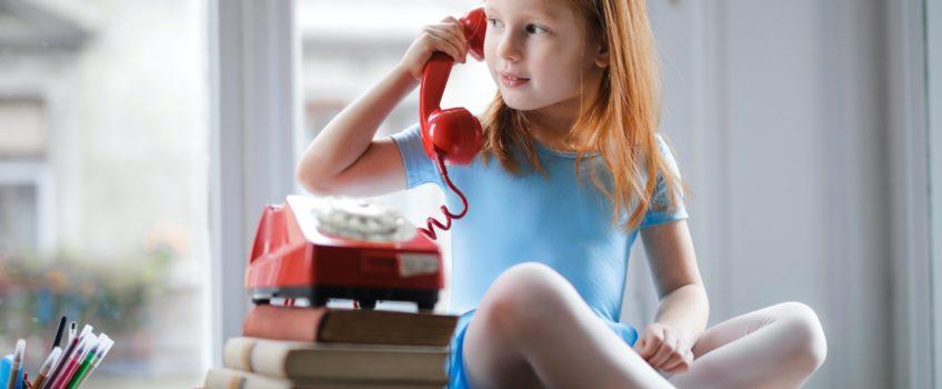Trastorno Específico del Lenguaje: el niño del «ya hablará»…