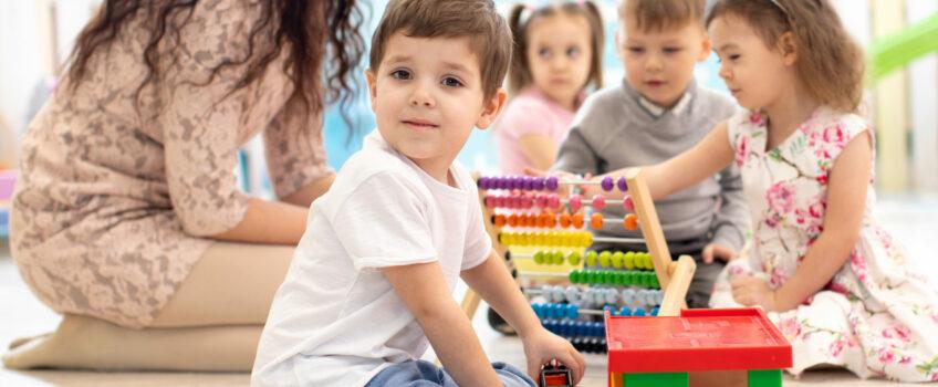 ¿Eres un Profesor/a y quieres ayudar a tus alumnos con dificultades?